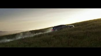 Jeep Spring Sales Event TV Spot, 'What It Takes: 2018 Cherokee' [T2] - Thumbnail 4