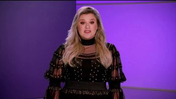 The More You Know TV Spot, 'Education' Featuring Kelly Clarkson - Thumbnail 2
