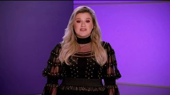 The More You Know TV Spot, 'Education' Featuring Kelly Clarkson - Thumbnail 5