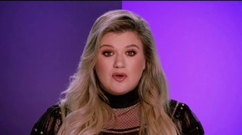 The More You Know TV Spot, 'Education' Featuring Kelly Clarkson - Thumbnail 7