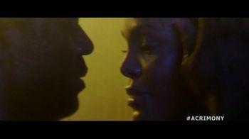 Tyler Perry's Acrimony - Alternate Trailer 12