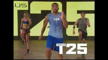 Beachbody On Demand TV Spot, 'First Three Million Free' - Thumbnail 1