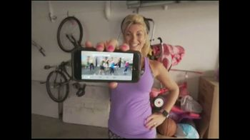 Beachbody On Demand TV Spot, 'First Three Million Free' - Thumbnail 2
