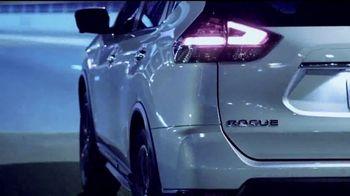 Nissan Evento de Ahorros TV Spot, 'No te lo pierdas' [Spanish] [T2] - Thumbnail 3