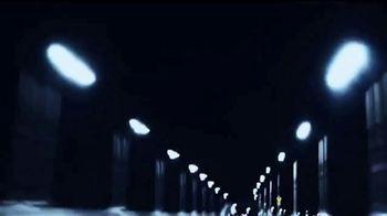 Nissan Evento de Ahorros TV Spot, 'No te lo pierdas' [Spanish] [T2] - Thumbnail 6
