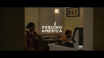Feeding America TV Spot, 'Mother Hubbard' - Thumbnail 10