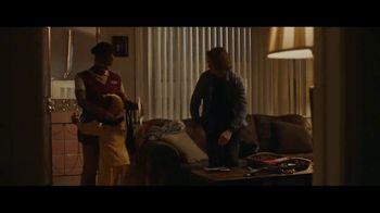 Feeding America TV Spot, 'Mother Hubbard' - Thumbnail 3