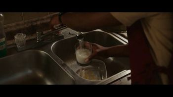 Feeding America TV Spot, 'Mother Hubbard' - Thumbnail 8