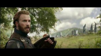 Avengers: Infinity War - Alternate Trailer 8