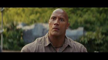 Rampage - Alternate Trailer 17