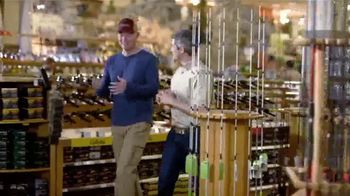 Bass Pro Shops Easter Event TV Spot, 'We Stand Together' - Thumbnail 5