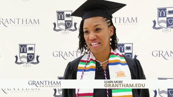 Grantham University TV Spot, 'Military Makeover' - Thumbnail 4