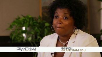 Grantham University TV Spot, 'Military Makeover' - Thumbnail 5