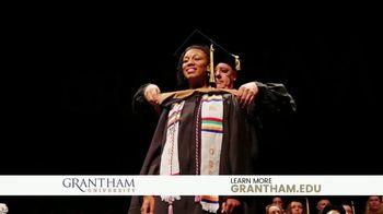 Grantham University TV Spot, 'Military Makeover' - Thumbnail 9