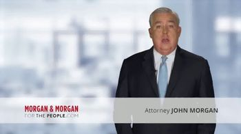 Morgan and Morgan Law Firm TV Spot, 'All Lawyers Are Not the Same' - Thumbnail 1