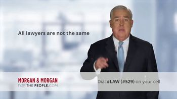 All Lawyers Are Not the Same thumbnail