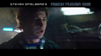 Ready Player One - Alternate Trailer 48