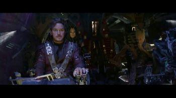 Avengers: Infinity War - Alternate Trailer 7