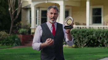 Dish Network TV Spot, 'What Makes Dish #1 in Customer Service?'
