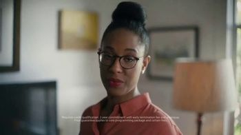 Dish Network TV Spot, 'What Makes Dish #1 in Customer Service?' - Thumbnail 5