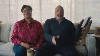XFINITY TV Spot, 'Leave Fios Behind' - Thumbnail 5