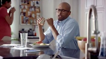 PECO TV Spot, 'You Can Save With a PECO Energy Assessment' - Thumbnail 2