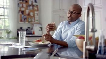 PECO TV Spot, 'You Can Save With a PECO Energy Assessment' - Thumbnail 3