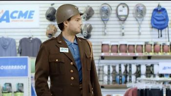 Dick's Sporting Goods TV Spot, 'Guerra de precios' [Spanish] - Thumbnail 6