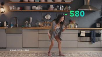 DreamCheaper TV Spot, 'Emma' - Thumbnail 2