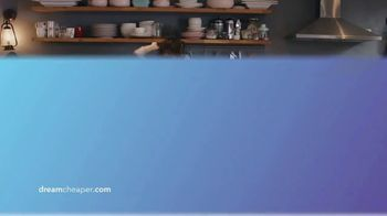 DreamCheaper TV Spot, 'Emma' - Thumbnail 3