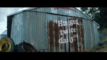 Sanderson Farms TV Spot, 'Old MacGimmick' - Thumbnail 1