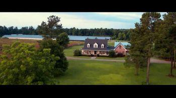 Sanderson Farms TV Spot, 'Old MacGimmick' - Thumbnail 4