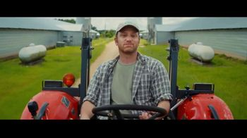 Sanderson Farms TV Spot, 'Old MacGimmick' - Thumbnail 5