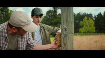 Sanderson Farms TV Spot, 'Old MacGimmick' - Thumbnail 6