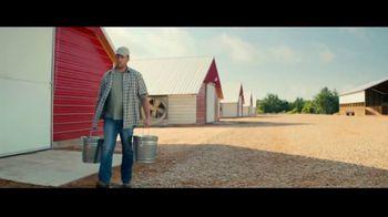 Sanderson Farms TV Spot, 'Old MacGimmick' - Thumbnail 7