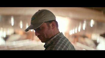 Sanderson Farms TV Spot, 'Old MacGimmick' - Thumbnail 8