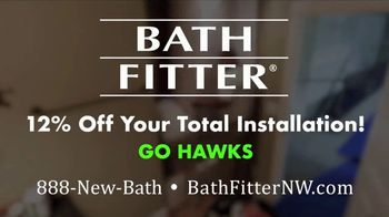 Bath Fitter TV Spot, 'Kimmie' - Thumbnail 10