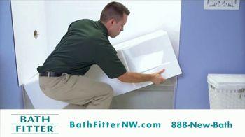 Bath Fitter TV Spot, 'Kimmie' - Thumbnail 4