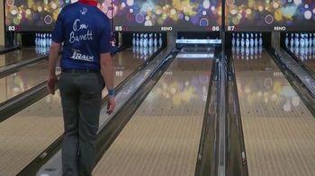Track Bowling TV Spot, 'Evolutionary. Revolutionary.' - Thumbnail 7