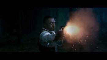 The Dark Tower - Alternate Trailer 26