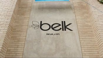 Belk Back-to-School Sale TV Spot, 'For the Whole Family' - Thumbnail 1