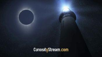 Eclipse Across America thumbnail