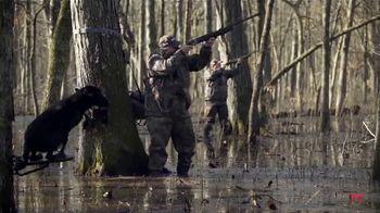 Winchester SX4 TV Spot, 'Built for Speed'