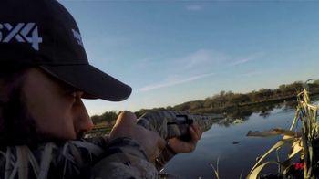 Winchester SX4 TV Spot, 'Built for Speed' - Thumbnail 2