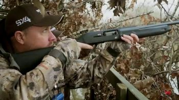 Winchester SX4 TV Spot, 'Built for Speed' - Thumbnail 4