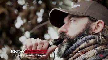 Winchester SX4 TV Spot, 'Built for Speed' - Thumbnail 6