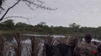 Winchester SX4 TV Spot, 'Built for Speed' - Thumbnail 7