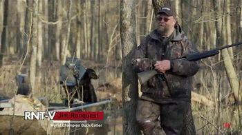 Winchester SX4 TV Spot, 'Built for Speed' - Thumbnail 9