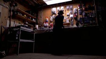Nockturnal Universal Fit Lighted Nocks TV Spot, 'Designed to Fit' - Thumbnail 4