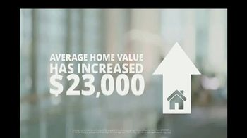 LendingTree TV Spot, 'Home Equity Loan'